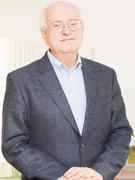 Edip Emil ÖYMEN