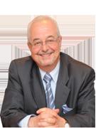 Osman Ata ATAÇ