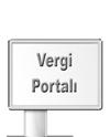 VERGİ PORTALI
