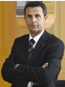 Hasan COŞKUN