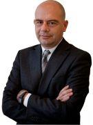 Ali Argun KARACABEY