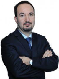 M. Cem Sezgin