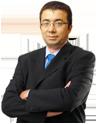 Murat YÜLEK