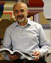 Fatih ÖZATAY