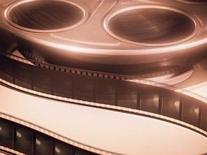 Bu hafta 9 film vizyonda