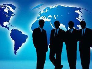 Dünyanın en kolay iş yapılan 10 ülkesi