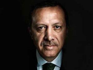Erdoğan 29. sırada, işte yılın kişisi...