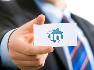 LinkedIn'in en iyi 10 şirket sayfası