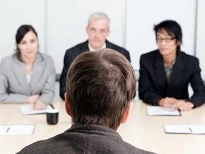İş başvurusunda dikkat edilmesi gereken 8 kural