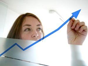 10 kadın başekonomistten 2015 öngörüsü