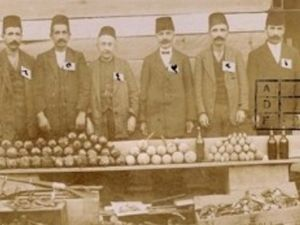 1915 olaylarının bilinmeyen yüzü