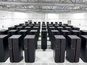 Dünyanın en pahalı bilgisayarları