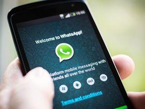 WhatsApp'ın az bilinen 10 özelliği