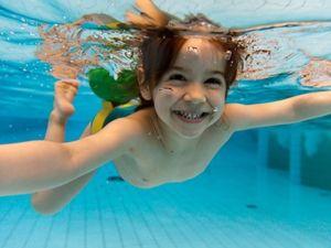 Çocuklu tatil için en iyi 5 şehir