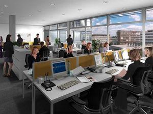 Ofiste verimliliği artırmanın yolları