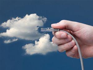Güvenli bir buluta giden 7 adım!