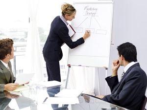 İş hayatında gerekli 10 beceri