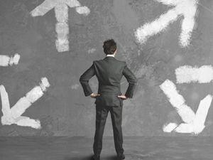 Kariyer Değişikliği Yapacaklara 5 Öneri