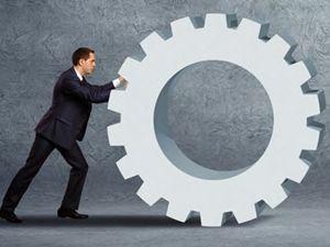 Patronlardan girişimcilere tavsiyeler