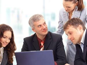 Başarılı bir satış ekibi nasıl oluşturulur?