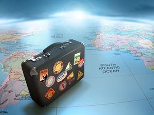 Yurt dışına çıkarken kötü sürprizlerle karşılaşmayın!