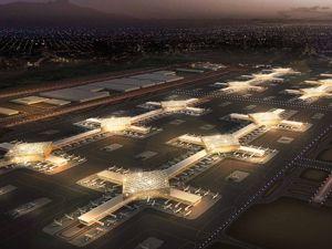 İşte dünyanın en pahalı 10 havalimanı