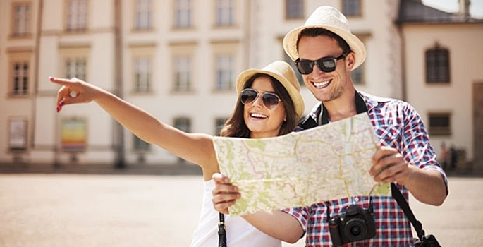 Türkiye'nin tatil tercihleri haritası çıkarıldı galerisi resim 6