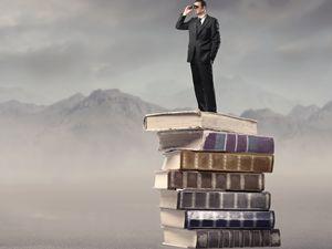Bu 7 işletme kitabını okumanız şart!