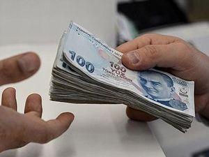 İşte 'konut'ta faiz indiren bankalar