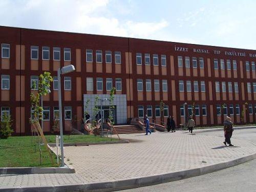 Türkiye'nin en girişimci ve yenilikçi üniversiteleri galerisi resim 1