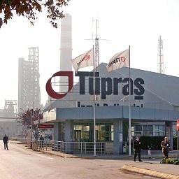 Türkiye'nin en beğenilen şirketleri belli oldu galerisi resim 6