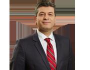 Negatif faizden kaçan Avrupalı bankalar Türklere mudi oldu!