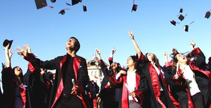 Temel bilimler mezunlarına iş garantisi