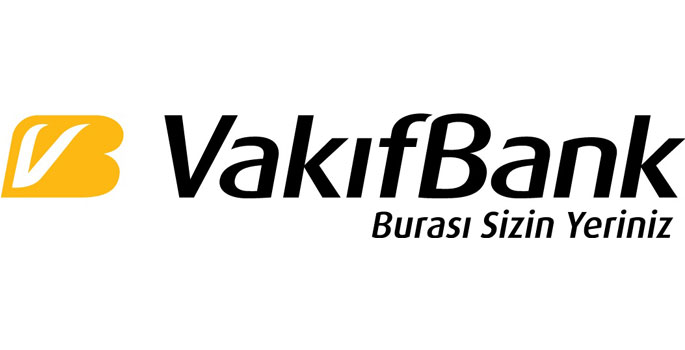 Vakıfbank 434.6 milyon lira net kâr elde etti