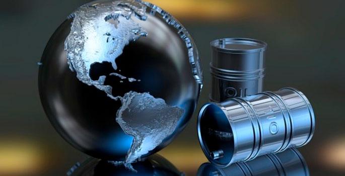 109237 Goldman: Petrol fiyatları 60 doların üzerine tırmanabilir