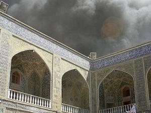 Suudi Arabistan'da intihar saldırısı: 21 ölü