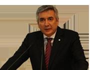 İSO'nun Malatya ziyaretinden 3 yeni yatırım hamlesi çıktı