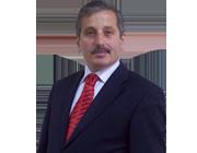 '7 Haziran seçimleri KOBİ'lerin ayağa kalkması için başlangıç olmalı'