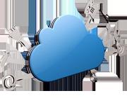 Bulut ve nesnelerin interneti Türkiye için büyük fırsat