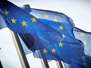 Avrupa'da hanehalkı reel geliri arttı