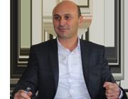 Yavuz Enerji, kendi tesisinde ürettiği enerjiyi devlete satacak
