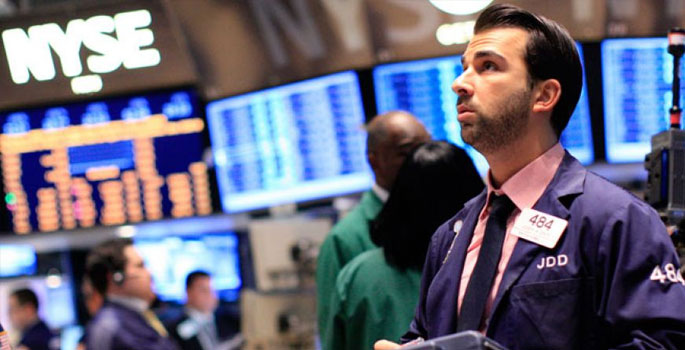 129655 Trump Sonrası Küresel Risk İştahı Düştü