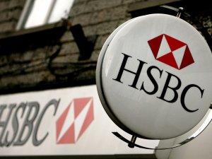 ABD'den HSBC'ye 600 milyon dolarlık ceza