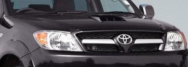 Toyota bayilerdeki 2. el araçları internetten satacak
