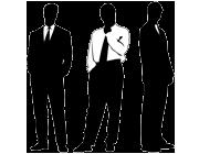 Genel müdürlerin ortalama yıllık geliri 750 bin lirayı aştı