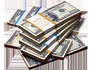 İslami finans 3 trilyon dolara gidiyor!