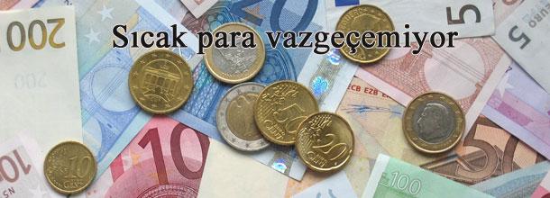 Какие деньги в черногории