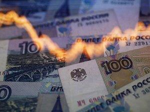 Rus ekonomisinde 'zor günler' henüz geçmedi