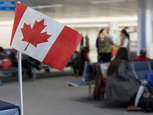 Kanada İran a yaptırımları kaldırdı