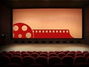 Bugün 10 film birden vizyona giriyor